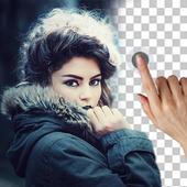 Photo Background Remover pro 1.0