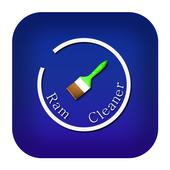 Ram Cleaner Advance 1.1