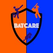 Cricket Live Prediction - BatCare 2.0