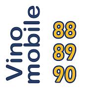 Wine Vintages 3.0