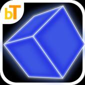 BitBox 1.1