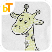 Animals Coloring GamebitTales GamesCasual