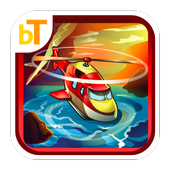 Helicopter Rescue 1.0