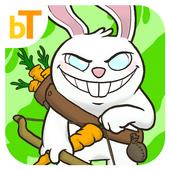 Rabbit Hood - Archery 1.0