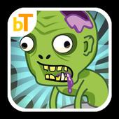 Shoot and Kill Zombies 1.0