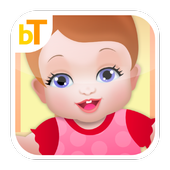Baby Care Games 1.0