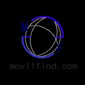 MovilFind, GPS Alerts.