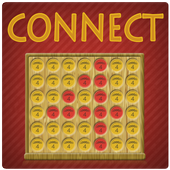 Connect Four Multiplayer 1.9
