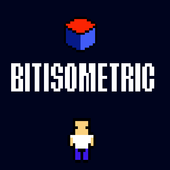 BITISOMETRIC 2.0.0