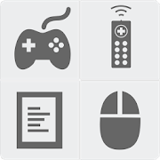 Max Remote Full 1 2 5 APK Download - Android Tools Apps
