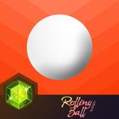 Rolling Ball Saga - Fun Ball Game 1.5