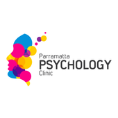 Parramatta Psychology Clinic 3.6.2