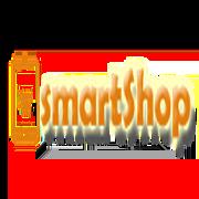 SmartShop Inventory 1.0