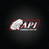 API Metal Fabrication Calc 1.0.4