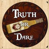 Truth Or Dare 1.1.0