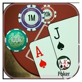Blackjack AJ 1.0