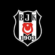 Beşiktaş JK 1.2.0.16014