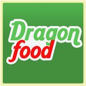 Dragon Food 1.0