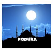 Kodüka İstanbulBK Games & EntertainmentAdventure