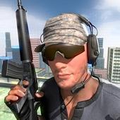 Sniper Shooting Strike - Best Shooter Game 2018 1.1.3