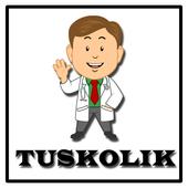 Tuskolik