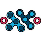 Kare Intellex 1.4
