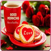 Good Morning ImagelovedreamappsSocial
