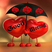 com.bkmsofttech.lovegoodmorningimage icon
