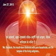 Brahma Kumaris Quotes 1.2