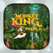 jungle king monkey 1.0