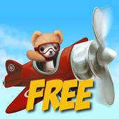 TB Defender Free 2.0