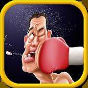 Boxing Game 6.1