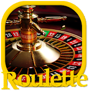 Roulette Professional 1.0