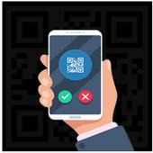 Black Tablet Messenger 1.0