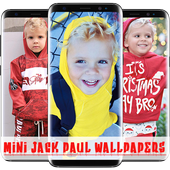Mini Jack P'aul Wallpapers 2019 1.0.0