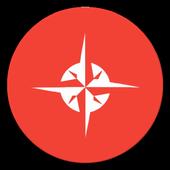 Compass 2.0.0