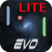 PaddleBall Evolution Lite 1.0.2