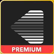 Darkroom Editor: Premium 8mm Retro & VHS Effect 0.9.9b