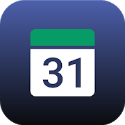 com blackberry hub 2 1906 0 17296 APK Download - Android