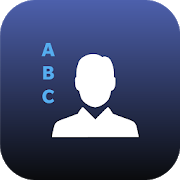 Contacts by BlackBerry 1.6.1.15261
