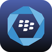 BlackBerry Launcher 2 1902 1 10150 APK Download - Android