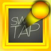 Swap Tap 1.0