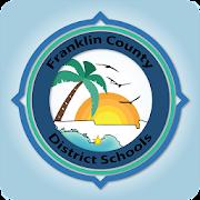 Franklin County SD 5.5.3000