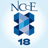 NCCE 18 5.2.000