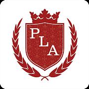 Phalen Leadership Academies 5.2.000