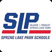 Spring Lake Park Schools 5.2.000