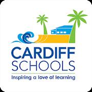 Cardiff School District 5.5.3000