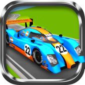 Mini Cars Racing 1.3