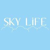 Sky Life 2.1
