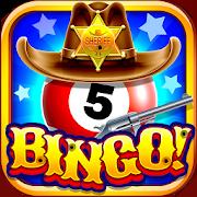 Bingo Cowboy Story 6.5.8